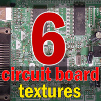 circuit board collection.jpg