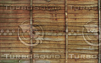 Antic-wood fence.jpg