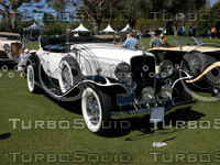 Auburn,12-160A,1932_0169.jpg