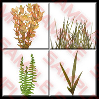 BCS Foliage Billboard Pack01.rar