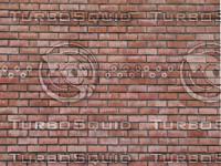 BrickTexture2.jpg