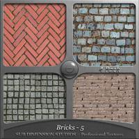 Brick-5