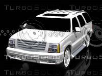 Cadillac Escalda 2003.jpg