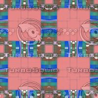 Colorful Tiles 2.jpg