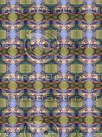 Cool Tile.jpg