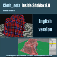 Tutorial_cloth_on_Sofa_3dsmax9.0_english