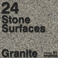 StoneSurfaces Granite Set 1