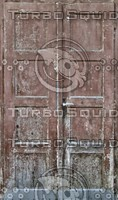 DLRUS_Door_03_S_TN