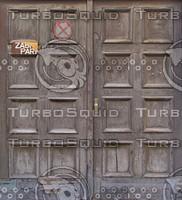 DLRUS_Door_08_S_TN