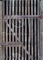 DLRUS_Door_09_S_TN