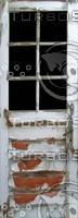 DLRUS_Door_13_S_TN