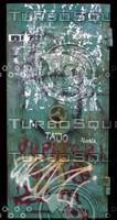 DLRUS_Door_17_S_TN