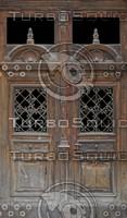 DLRUS_Door_18_S_TN