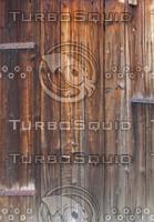 DLRUS_Door_21_S_TN