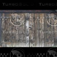 DLRUS_Door_26_S_TN