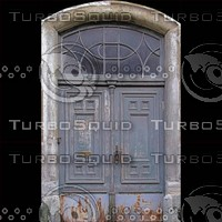 DLRUS_Entrance_09_G_TN