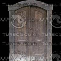 DLRUS_Entrance_10_G_TN