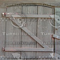 DLRUS_Entrance_14_G_TN