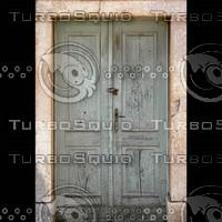 DLRUS_Entrance_27_G_TN