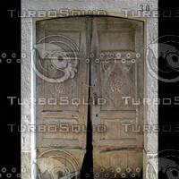 DLRUS_Entrance_28_G_TN