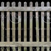 DLRUS_Fence_03_S_TH