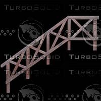 DLRUS_Fence_04_G_TH