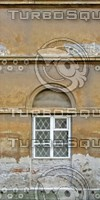 DLRUS_Front_16_G_TH
