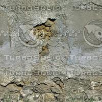 DLRUS_Wall_002_G_TH