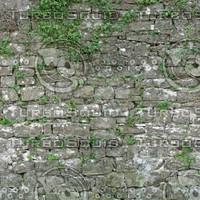 DLRUS_Wall_055_G_TH