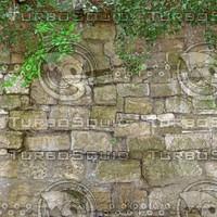 DLRUS_Wall_143_G_TH