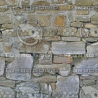 DLRUS_Wall_157_G_TH