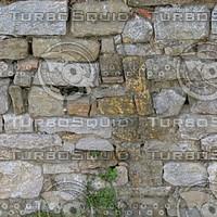 DLRUS_Wall_161_G_TH