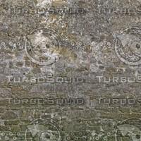 DLRUS_Wall_162_G_TH