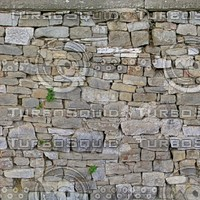 DLRUS_Wall_163_G_TH