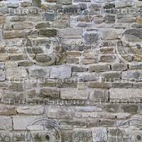DLRUS_Wall_164_G_TH