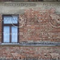 DLRUS_Wall_170_G_TH