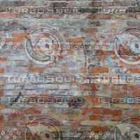 DLRUS_Wall_172_G_TH