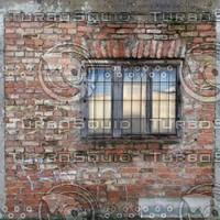 DLRUS_Wall_173_G_TH
