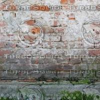 DLRUS_Wall_174_G_TH