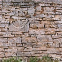 DLRUS_Wall_175_G_TH