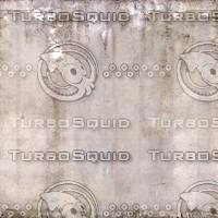 DLRUS_Wall_181_G_TH