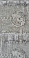 DLRUS_Wall_182_G_TH
