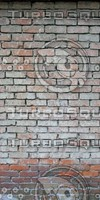 DLRUS_Wall_187_G_TH