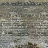 DLRUS_Wall_191_G_TH