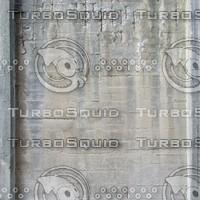 DLRUS_Wall_192_G_TH