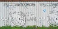 DLRUS_Wall_193_G_TH