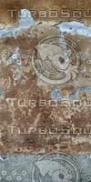 DLRUS_Wall_194_G_TH