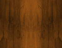 Free Dark Wood - Bookmatched