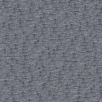 Fabric004
