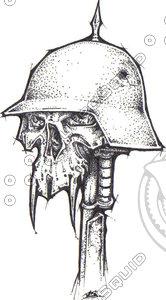 German helmet.jpg
